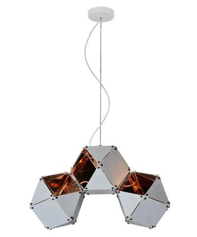 Подвесной светильник Wunderlicht M-3131-33W