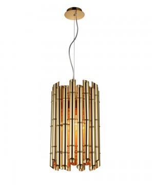Подвесной светильник Wunderlicht M-3155-36