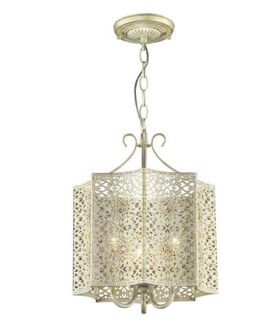 Подвесной светильник Wunderlicht YW3852B-P3