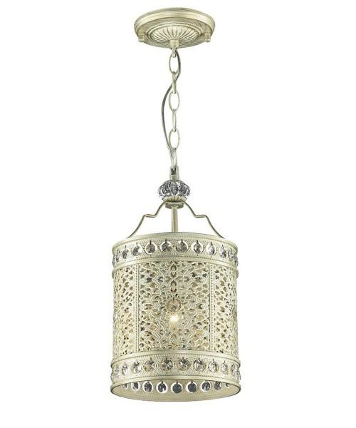 Подвесной светильник Wunderlicht YW3928B-P1B
