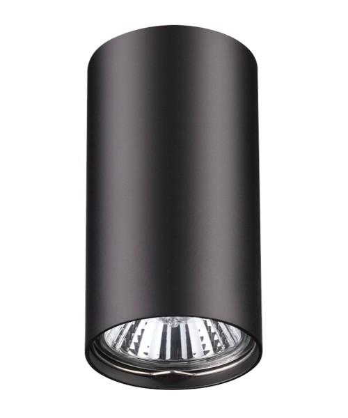 Точечный светильник Wunderlicht IL43100B