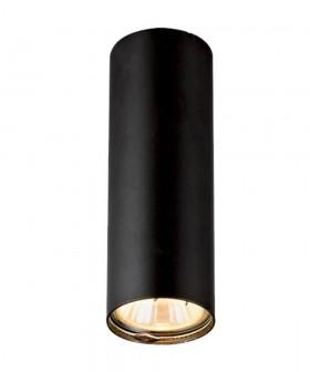 Wunderlicht IL43150B