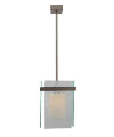 Подвесной светильник Wunderlicht K4659-31