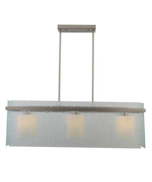 Подвесной светильник Wunderlicht K4659-43