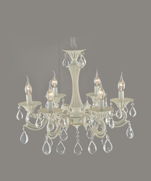 Люстра Wunderlicht RM5014-46