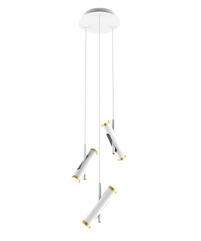 Подвесной светильник Wunderlicht  KI5428-33W