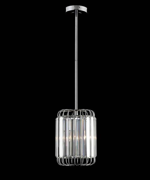 Подвесной светильник Wunderlicht K5520-31