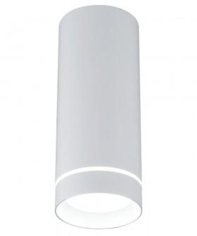 Wunderlicht IL60200W
