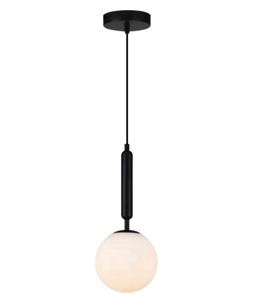 Подвесной светильник Wunderlicht MF6732-31