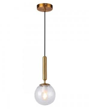 Подвесной светильник Wunderlicht MF6733-31