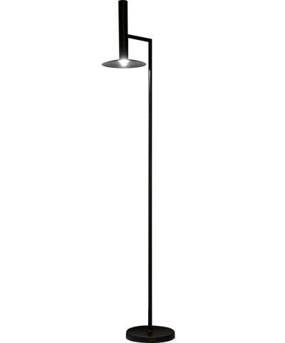 Торшер Wunderlicht WLC8888-61B