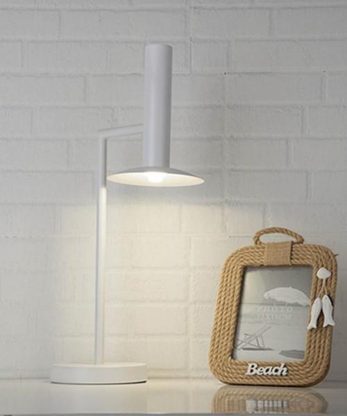 Настольная лампа Wunderlicht WLC8888-51W