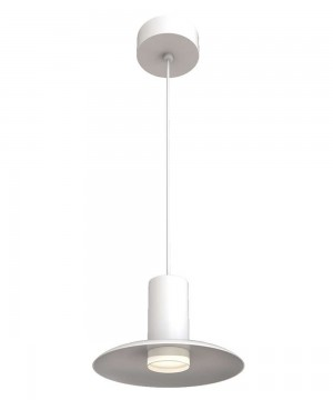Подвесной светильник Wunderlicht WLC8888-31W