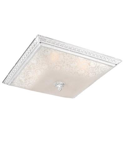 Потолочный светильник Wunderlicht C8939-44M