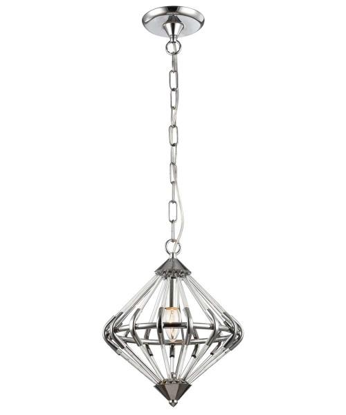Подвесной светильник Wunderlicht NH9222-31CH