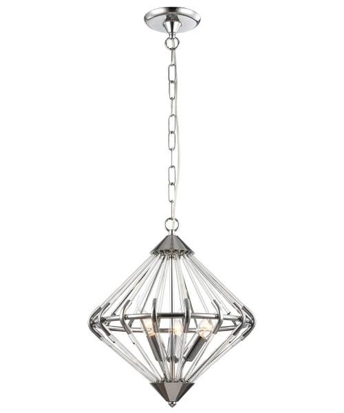 Подвесной светильник Wunderlicht NH9222-33CH