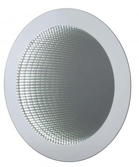 Wunderlicht BR9235-3DMIR