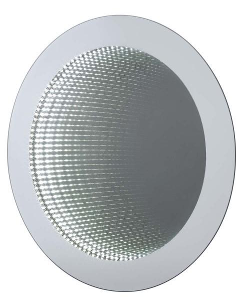 Зеркало с 3D подсветкой Wunderlicht BR9235-3DMIR