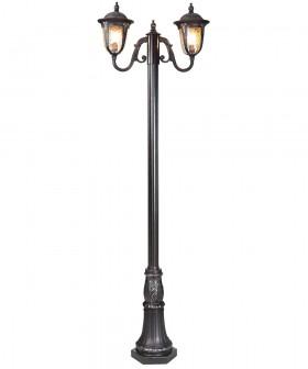 Wunderlicht DH4031-62