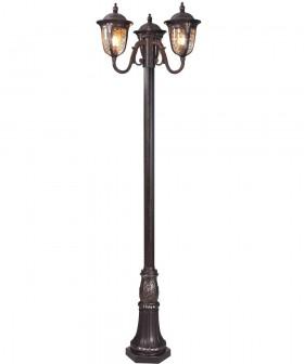 Wunderlicht DH4031-63