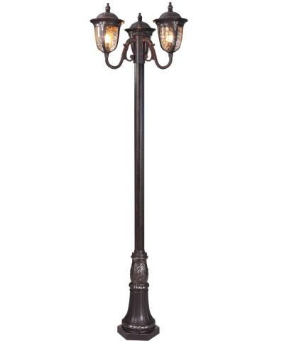 Фонарный столбы Wunderlicht DH4031-63