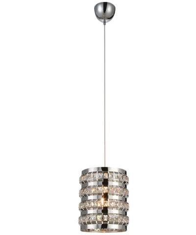 Подвесной светильник Wunderlicht H7354 H7354-31