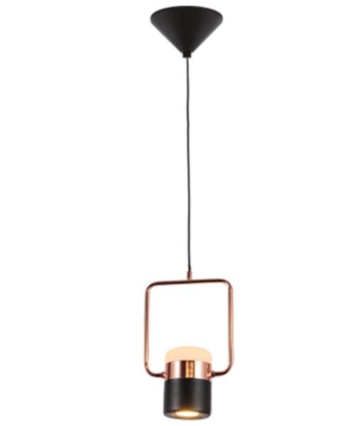 Подвесной светильник Wunderlicht MF 7295 MF7295-31B
