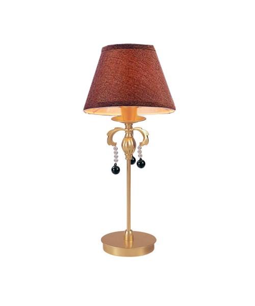 Настольная лампа Wunderlicht NT9953-01T Cherry Blossom