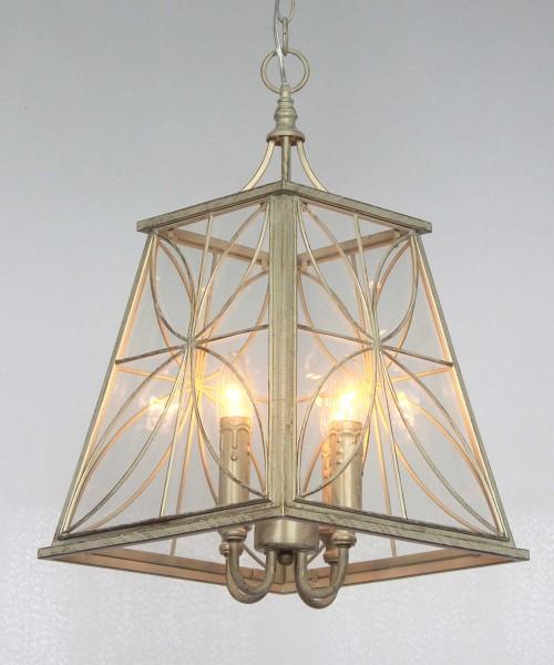Подвесной светильник Wunderlicht YW3133-P4