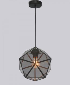 Подвесной светильник Wunderlicht YW3182-P1A