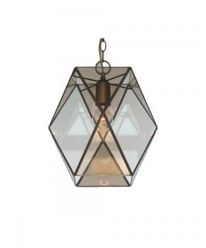 Подвесной светильник Wunderlicht YW3136-P1