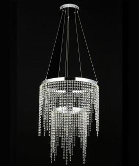 Wunderlicht K4358-32