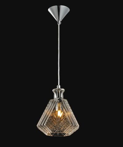 Подвесной светильник Wunderlicht V29215-31CL