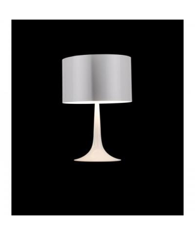 Настольная лампа WUNDERLICHT M-1080-51W