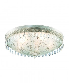 Wunderlicht W38271-35 Toscana