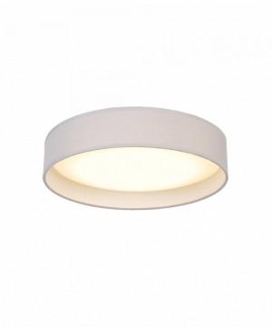 ZUMA LINE E9371-37-LED-GR Adem