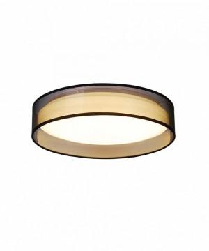 ZUMA LINE E9371-37-LED-BL Adem