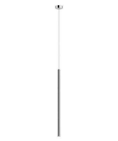 Подвесной светильник Zuma Line P0461-01A-F4F4 Loya