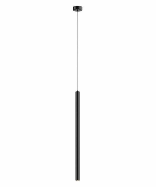 Подвесной светильник Zuma Line P0461-01A-L8L8 Loya