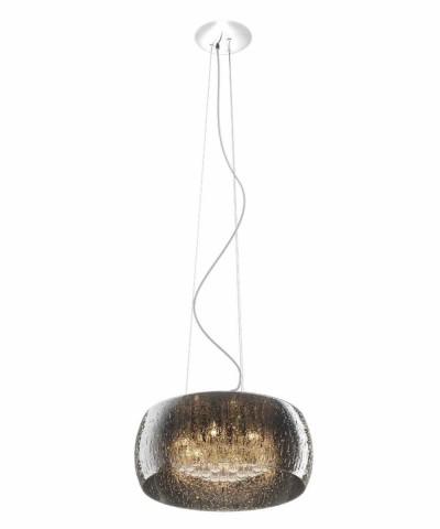 Подвесной светильник ZUMA LINE P0076-05L-F4K9 Rain