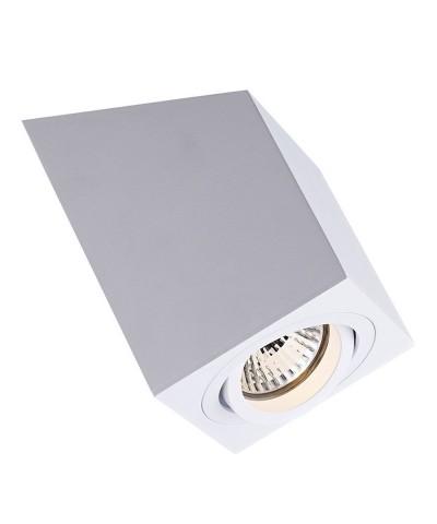 Точечный светильник Zuma Line ACGU10-136 Roncub SL