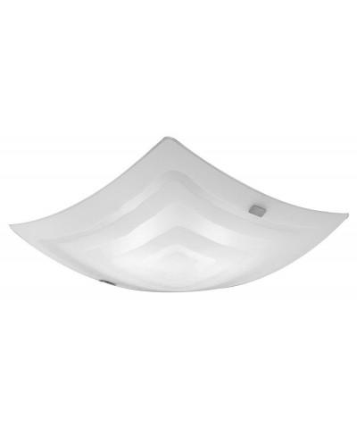 Потолочный светильник EGLO 86852 Borgo 1