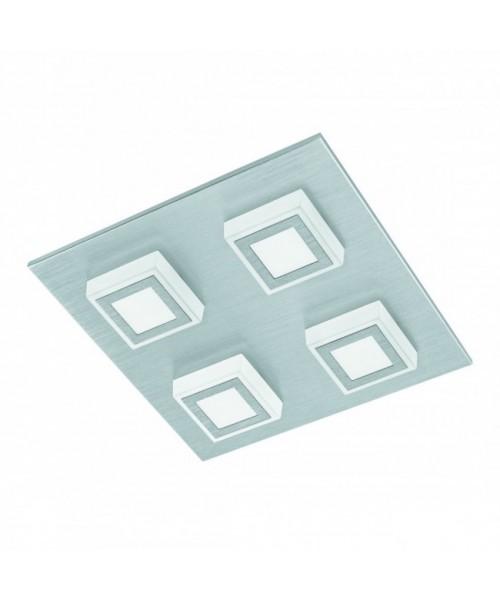 Потолочный светильник Eglo 94508 Masiano