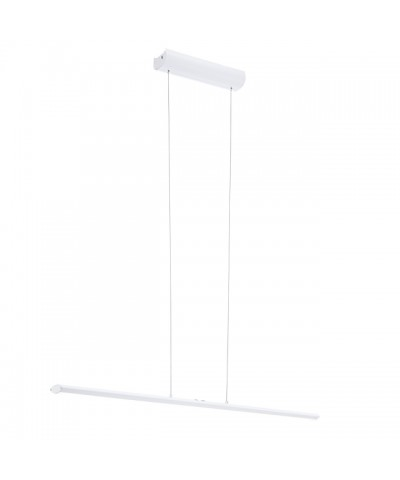 Подвесной светильник Eglo 93898 Pellaro