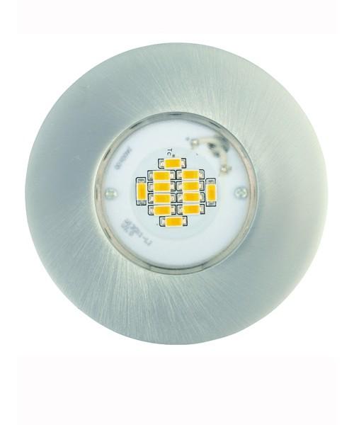 Точечный светильник Light Topps LT12417