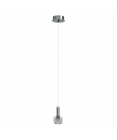 Подвесной светильник Eglo 93927 Fabiana1