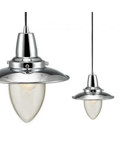 Подвесной светильник MARKSLOJD 105246 Stromstad