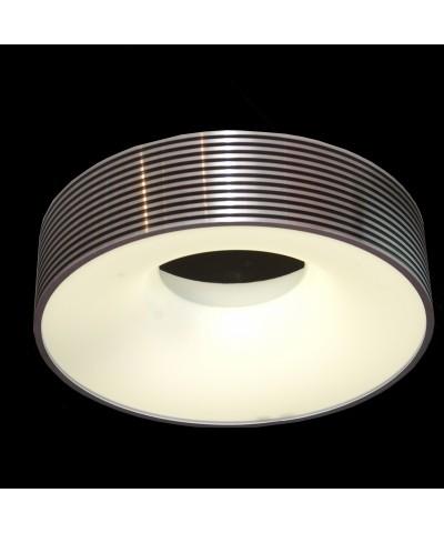 Потолочный светильник PRIDE C8587