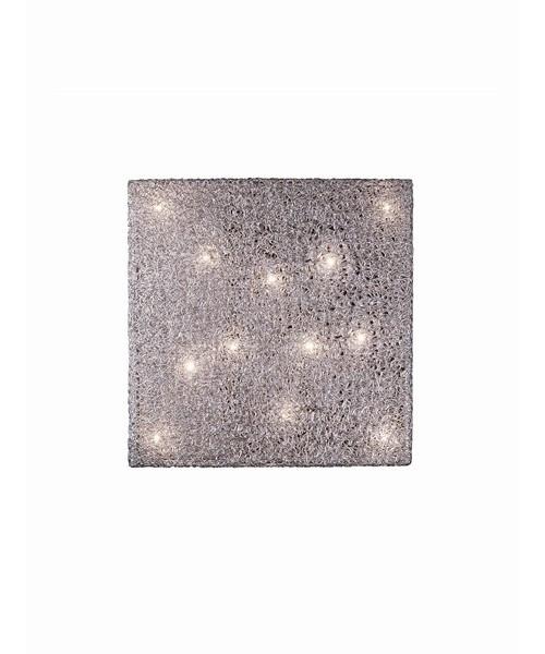 Потолочный светильник IDEAL LUX 031651 QUADRO PL12