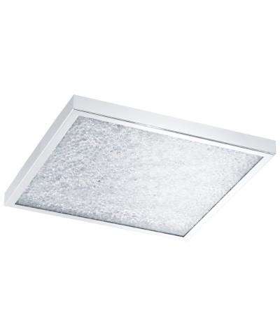 Потолочный светильник EGLO 92781 Cardito